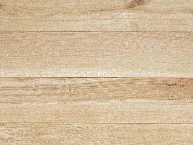 coller du parquet good coller du parquet with coller du parquet amazing parquet massif coller. Black Bedroom Furniture Sets. Home Design Ideas