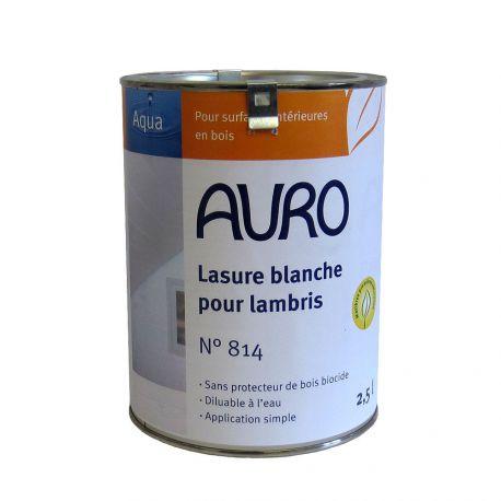 lasure blanche pour lambris id es de design d 39 int rieur. Black Bedroom Furniture Sets. Home Design Ideas