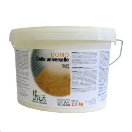 Colle universelle DOMO n°513