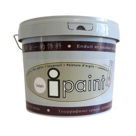 Peinture intérieure Tierrafino Ipaint