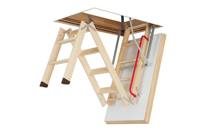 escalier escamotable isole escalier escamotable motoris de grenier escalier escamotable. Black Bedroom Furniture Sets. Home Design Ideas