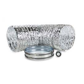 Rallonge pour tube flexible Fakro SLM