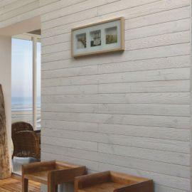 Lambris bois int rieur kenzai - Lambris bois interieur ...