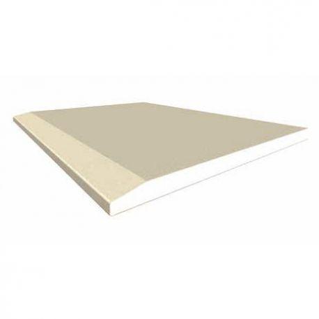 Plaque de plâtre pour plafond Fassa Bortolo