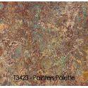 Marmoleum Modal, gamme Marble, dalles en linoleum