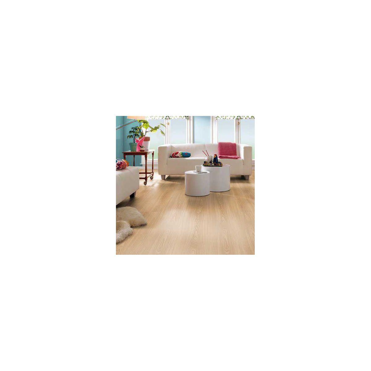 disano planche large ch ne imitation bois. Black Bedroom Furniture Sets. Home Design Ideas