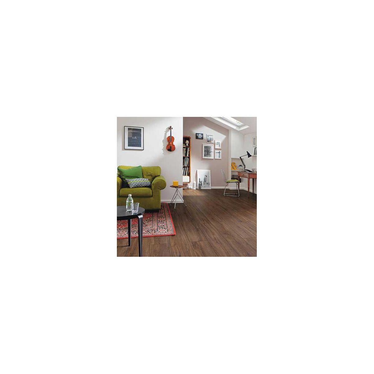 disano planche large ch ne fum fran ais. Black Bedroom Furniture Sets. Home Design Ideas