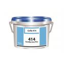 Colle V40 green pour Marmoleum modal