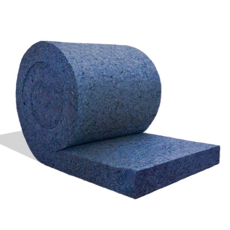 rouleau le relais m tisse laine d 39 isolation m toute applications. Black Bedroom Furniture Sets. Home Design Ideas
