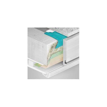 Kit d'isolation escalier escamotable Fakro