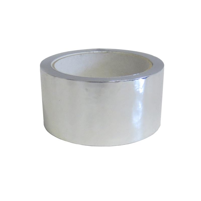 scotch aluminium pour sous couche