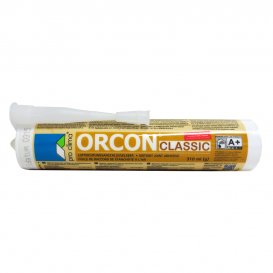 Orcon Classic 310 ml sans solvant