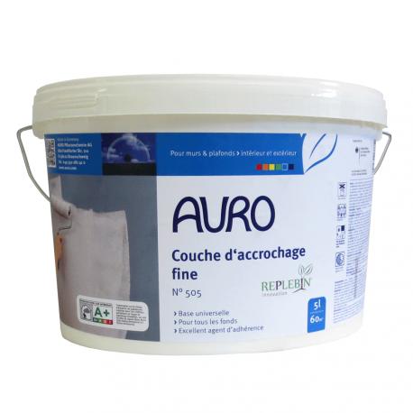 Grand Sous Couche Du0027accrochage Auro   N°505