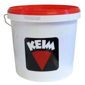 Enduit minéral en pâte prêt à l'emploi KEIM Dolomit