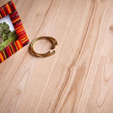parquet ch taignier coller choix rustique castagn. Black Bedroom Furniture Sets. Home Design Ideas