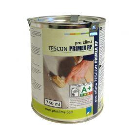 Pro Clima TESCON PRIMER RP