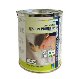 Tescon Primer RP Pro Clima