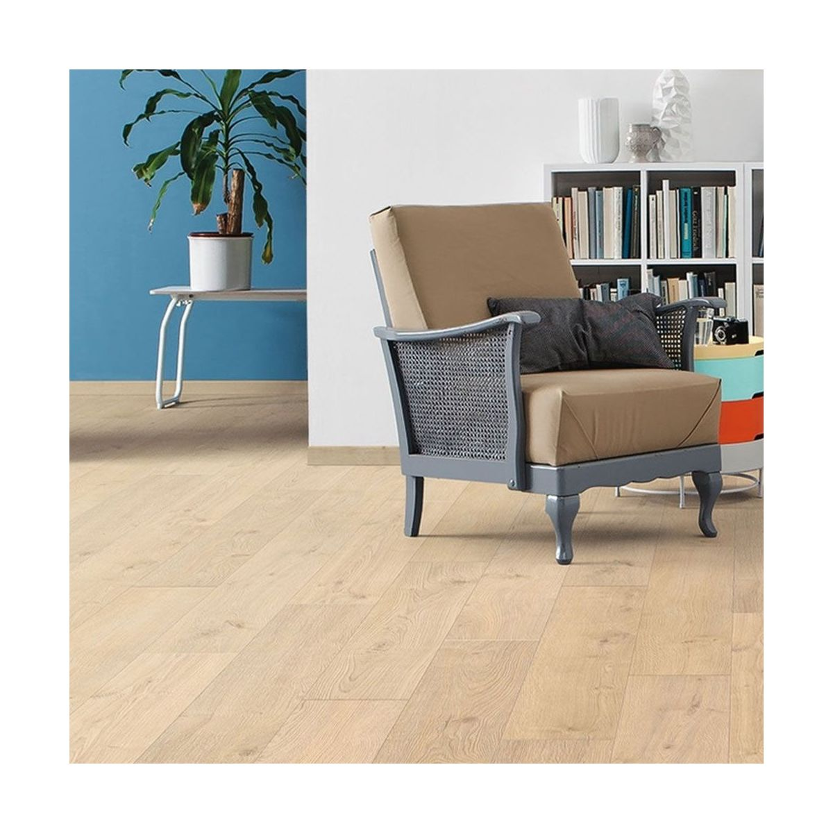 prix m2 parquet stratifi cheap parquet stratifi kronofix cottage san diego with prix m2 parquet. Black Bedroom Furniture Sets. Home Design Ideas