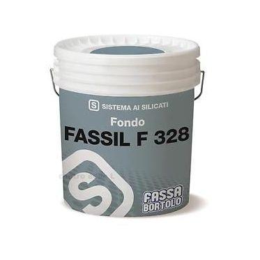Primaire de fixation Fassil F 328 16L