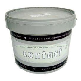 Tierrafino Contact