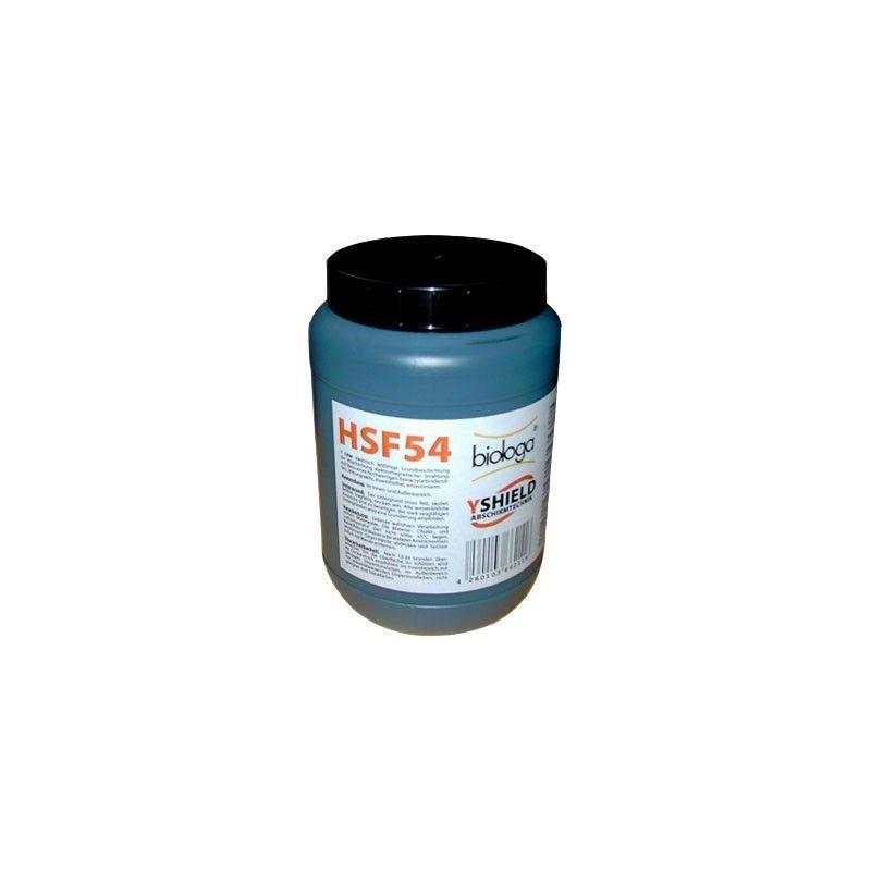 Peinture écran haute fréquence HSF54