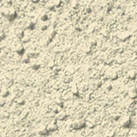 Enduit à l'argile d'origine naturelle Argil déco Conditionnement-Par sac de 12,5 kg Teinte-Terre grege