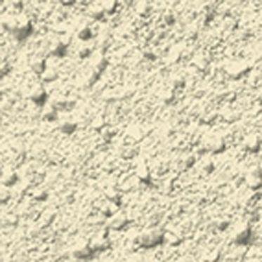 Enduit d coratif int rieur argil d co for Enduit ou crepi interieur decoratif