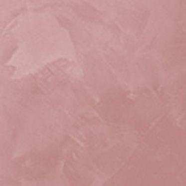 Chaux colorée de décoration d'origine naturelle BadiStuc