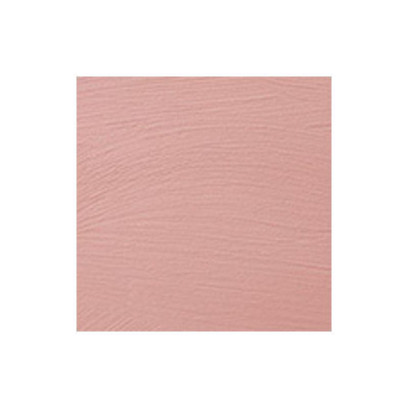 Peinture la chaux d 39 origine naturelle couleur chaux for Peinture a la chaux exterieur