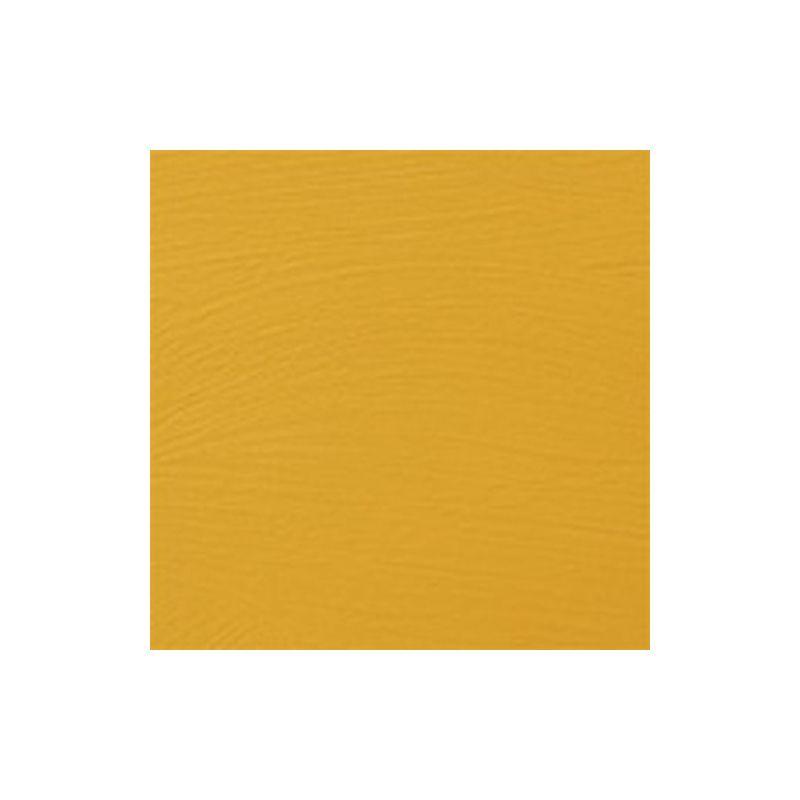 Peinture à la chaux d'origine naturelle Couleur chaux