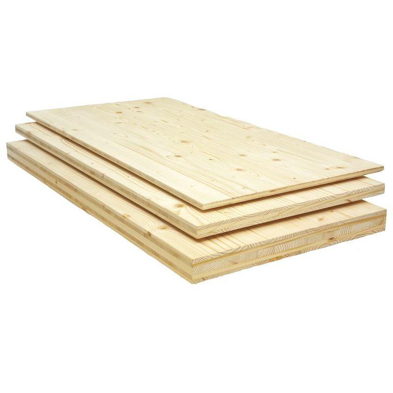 Contreplaqué Bambou 3 Mm panneaux 3 plis agrop | kenzai matériaux Écologiques