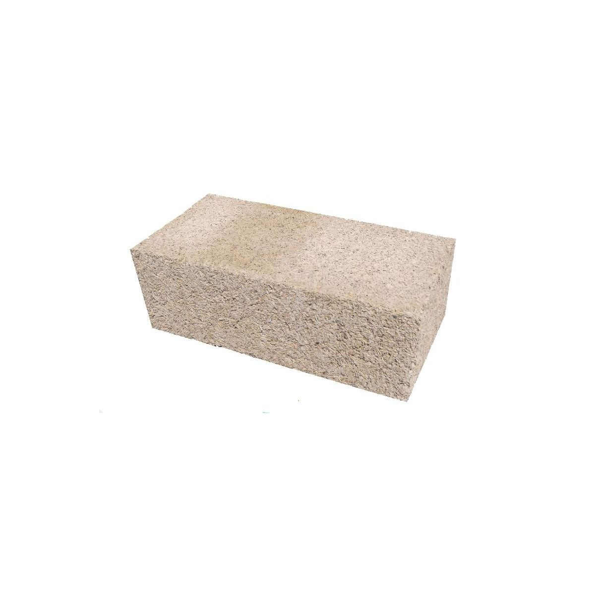 100 isolation exterieur beton cellulaire devis. Black Bedroom Furniture Sets. Home Design Ideas