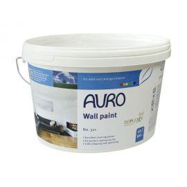 Peinture murale naturelle Auro - n°321