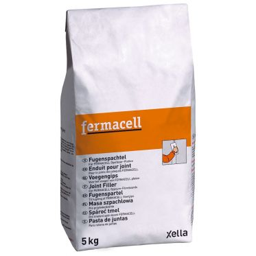 Enduit fermacell for Fermacell sol prix