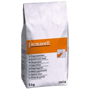 Enduit pour joint Fermacell