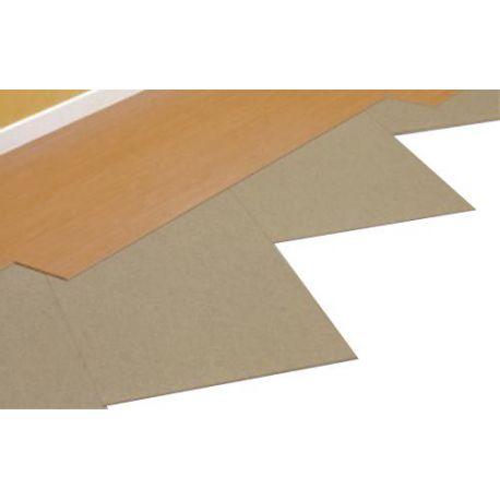 steico stepisorel panneau isolant acoustique et thermique pour sol. Black Bedroom Furniture Sets. Home Design Ideas