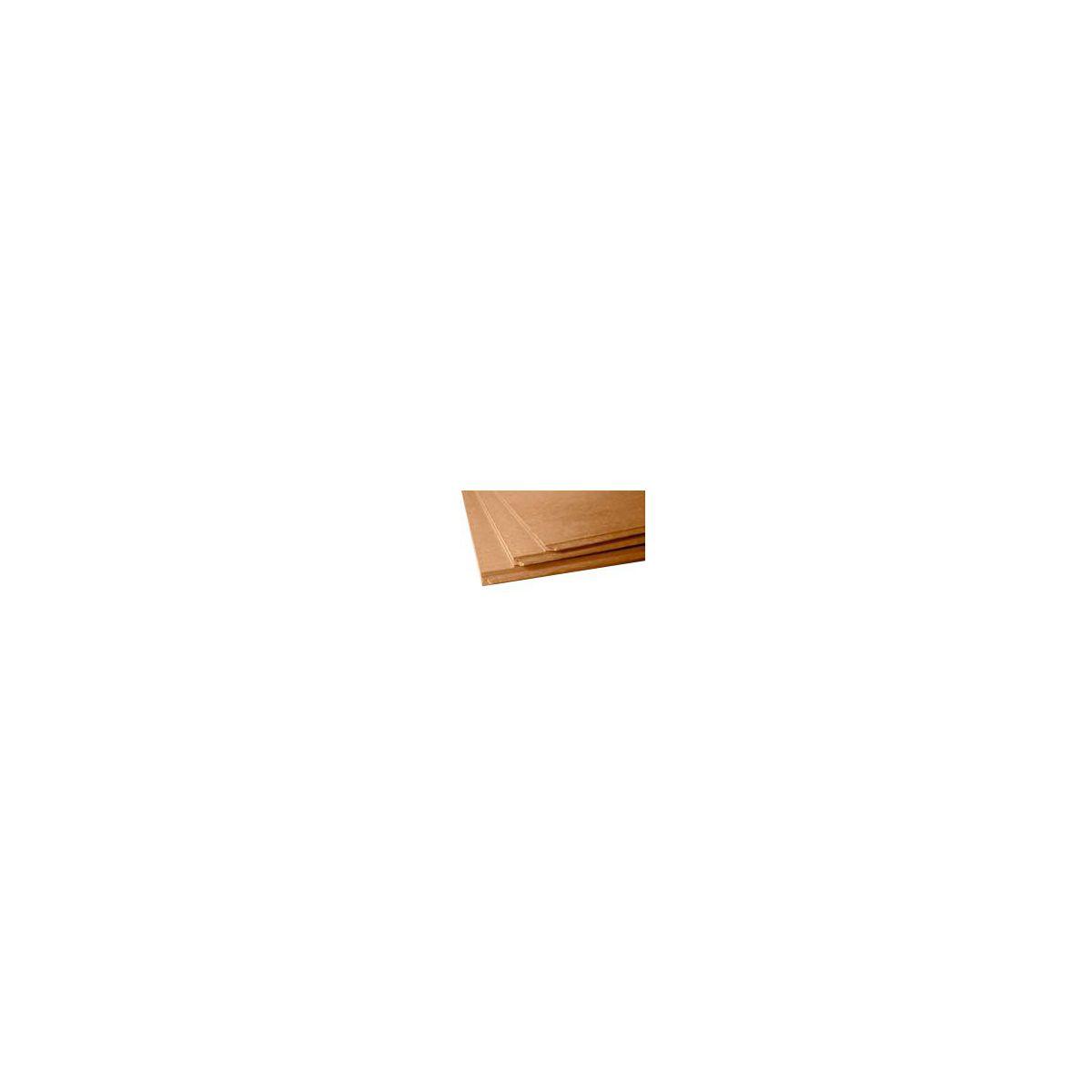 Panneau parepluie bois, coupevent Isotoit de Steico pour  ~ Coupe Vent En Bois