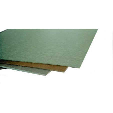 Steico underfloor sous couche fibre de bois isolation phonique
