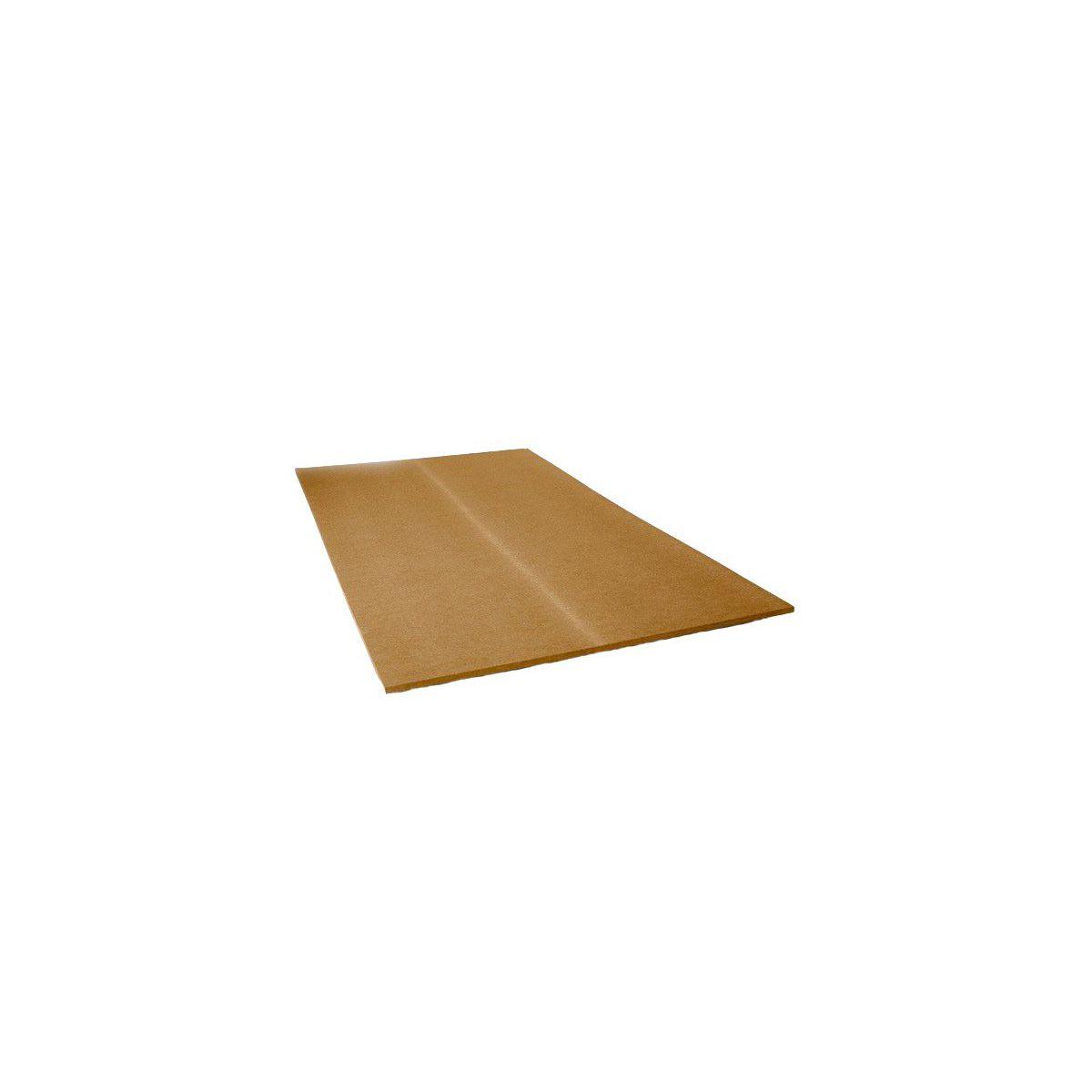 Panneau fibre de boisécologique isolation toiture, sol et murs # Isolation Panneau Fibre De Bois