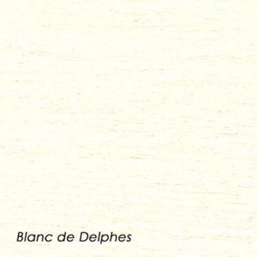 Tierrafino ipaint