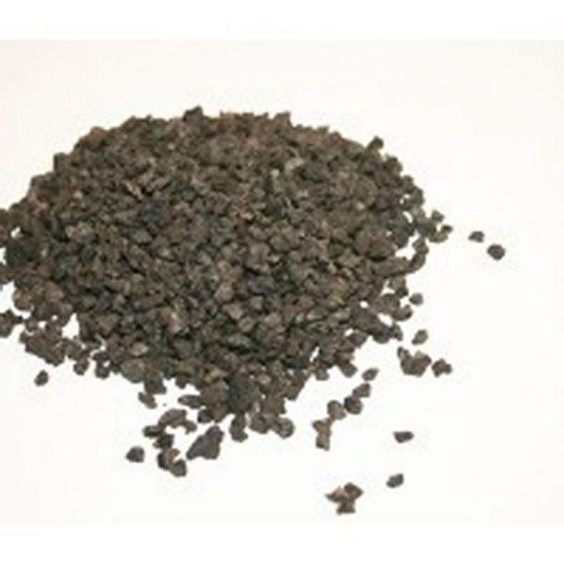 Granulés de liège expansés purs (ACERMI)