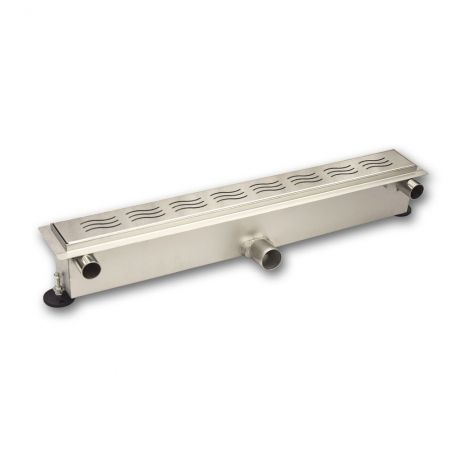 Récupérateur de chaleur ReQup-Floor