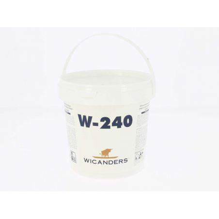 Colle spéciale liège Wicanders 240