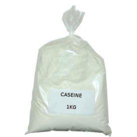 Caséine