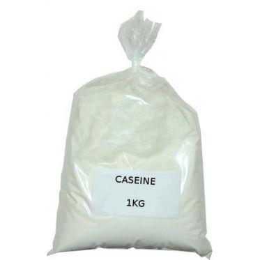 Caséine sac de 1kg