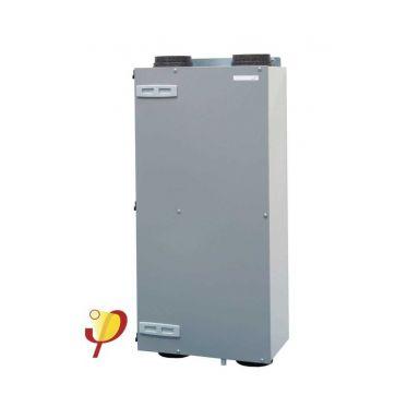 Ventilation double flux Zehnder Comfoair