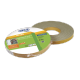 Impreband Acryl Ultra MI300 Nec+ Illbruck