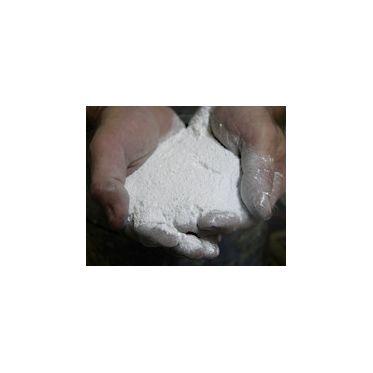 Farine de marbre n°12 extrafin