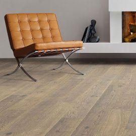 parquet flottant parquet naturel parquet bois kenzai. Black Bedroom Furniture Sets. Home Design Ideas