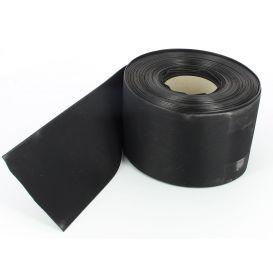 Rouleaux EPDM caoutchouc épaisseur 1.20 mm